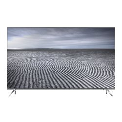 TV LED Samsung - Smart UE55KS7000 Super Ultra HD 4K