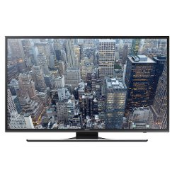 TV LED Samsung - Smart UE60JU6400 Ultra HD 4K