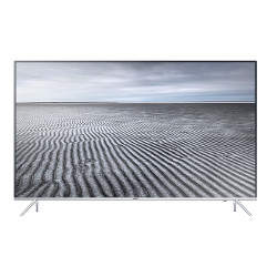 TV LED Smart UE60KS7000 SUHD 4K