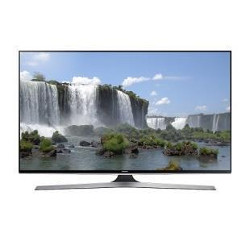 TV LED Samsung - Smart UE65J6250 Full HD