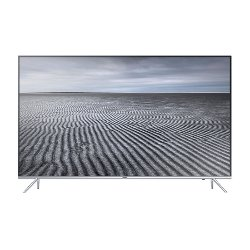 TV LED Samsung - Smart UE65KS7000 SUHD 4K