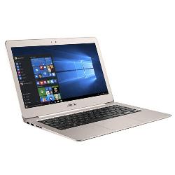 Ultrabook Asus - Zenbook UX305UA-FC050T
