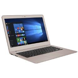 Ultrabook Asus - Zenbook UX330UA-FB088T