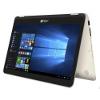 Ultrabook Asus - Zen Book Flip UX360CA-C4171T
