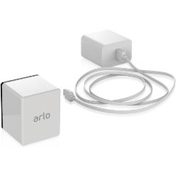 Arlo Pro Rechargeable Battery - Chargeur de batterie de caméra de surveillance réseau + batterie 2440 mAh - pour Arlo VMS4130, VMS4230, VMS4330, VMS4430