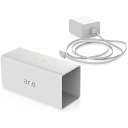 Netgear - Arlo pro charging station