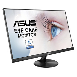 Monitor LED Asus - Vn247ha
