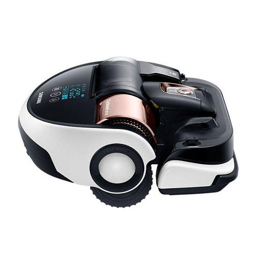 POWERBOT VR20H9050UW