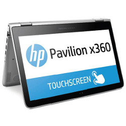 Notebook HP - Pavilion x360 13-s115nl