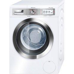 Lavatrice Bosch - WAY24749II