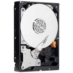 Hard disk interno WESTERN DIGITAL - Wd av-gp 4tb  64mb videosorv.