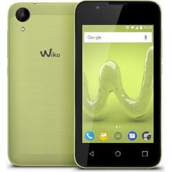 Smartphone Sunny 2 Lime