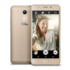 Smartphone Wiko - U Feel Prime Gold