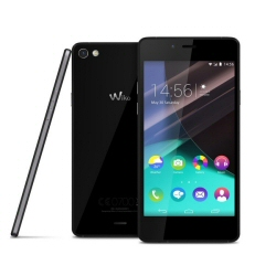 Smartphone Wiko - Highway Pure Dark Grey