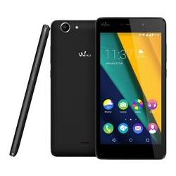 Smartphone Wiko - Pulp 4G Black