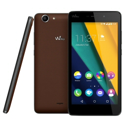 Smartphone Wiko - Pulp Choc