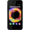 Smartphone Wiko - Sunset 2 Black