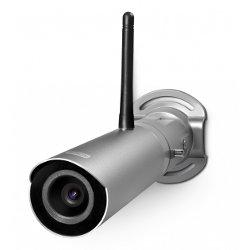 Telecamera per videosorveglianza Sitecom - Wi-fi home cam outdoor