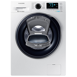 Lavatrice Samsung - WW80K6414QW AddWash