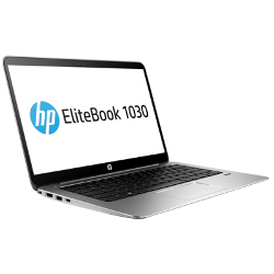 Ultrabook HP - Folio 1030
