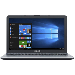 Foto Notebook X541UV-XO113T Asus