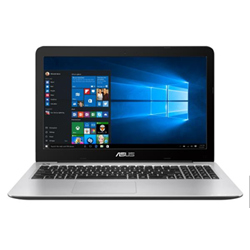 Notebook Asus - X556UR-XO344T