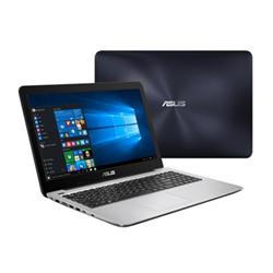 Notebook Asus - X556UR-XO347T