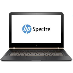 Notebook HP - Spectre 13-v003nl