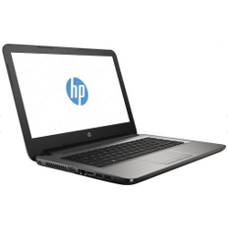 Notebook HP - 14-am018nl
