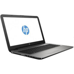 Foto Notebook 15-ba027nl HP