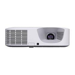 Videoproiettore Casio - Casio xj-f100v1