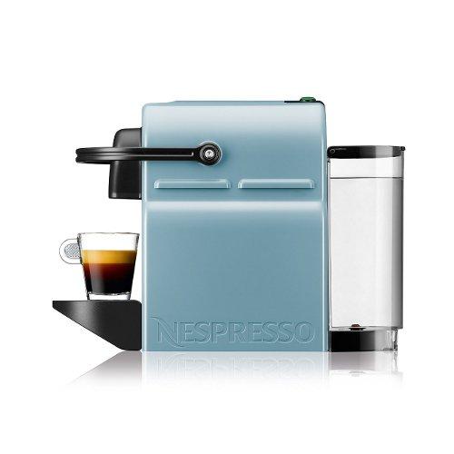 Macchina da caffè Krups - NESPRESSO INISSIA XN1004K BLUE