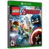 Videogioco Warner bros - LEGO Marvel's Avengers XONE