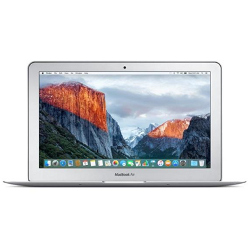 Notebook Apple - Mb air 11 i5 4gb int/ing