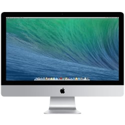 PC All-In-One Apple - Imac 5k cto