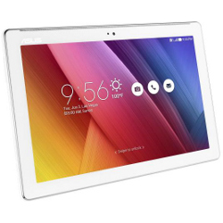 Tablette tactile ASUS ZenPad 10 Z300CNG - Tablette - Android 6.0 (Marshmallow) - 32 Go - 10.1