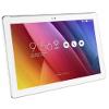 Tablet Asus - ZenPad 10 LTE Z300CNL-6B031A