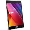Tablet Asus - ZenPad S 8.0 Z580CA-1A114A