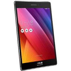 Tablette tactile ASUS ZenPad S 8.0 Z580CA - Tablette TFT - Logement microSD