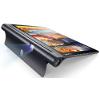Tablet Lenovo - YOGA TAB 3 Pro
