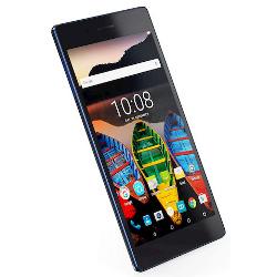 Tablet Lenovo - Ip tb3-710i