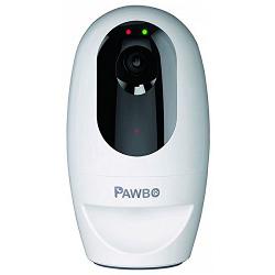 Acer - Pawbo+pet treating dispenser