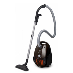 Aspirateur Electrolux PowerForce ZPFALLFLR - Aspirateur - traineau - sac