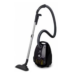 Aspirateur Electrolux PowerForce ZPFGREEN - Aspirateur - traineau - sac