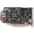 ZT-90101-10P - dettaglio 2