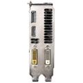 ZT-90101-10P - dettaglio 5