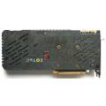 ZT-90505-10P - dettaglio 1