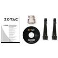 ZT-90505-10P - dettaglio 4