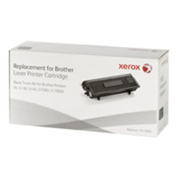Toner Xerox - Hl-5130 - nero - cartuccia toner (alternativa per: brother tn3060) 003r99703