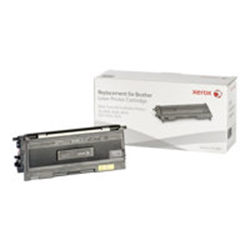 Toner Xerox - Mfc-7820/mfc-7820n - nero 003r99726